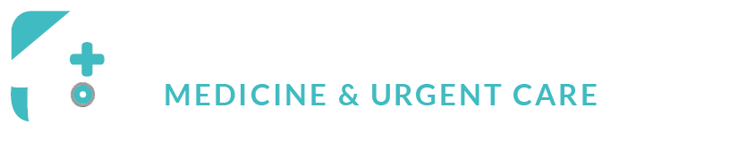 Advance Preventative Medical & Urgent Care Logo